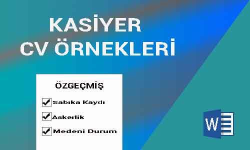 Kasiyer-Cv-Örnekleri-Manşet