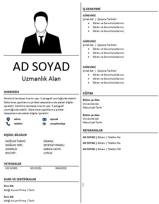 bos-cv-ornegi-detayli-fotograf-adsoyad-yanda-1